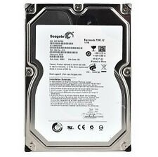 "Seagate Barracuda 7200.12 1 TB,Internal,7200 RPM,3.5"" (ST31000528AS) Hard Drive"