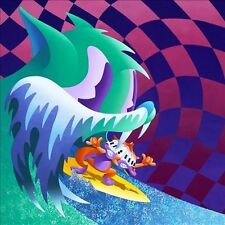 Congratulations 2010 by MGMT Ex-library - Disc Only No Case