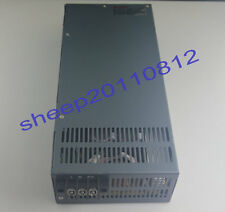 1000W 60V 16A Single Output Switching power supply for LED Strip light AC-DC
