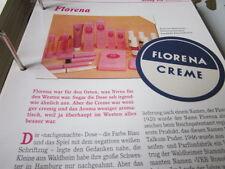 Das war die DDR Alltag Florena