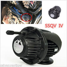 Car SSQV 4 IV Turbo Charger Blow Off Valve BOV Turbo Sequential Style Adjustable