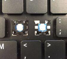 Acer Aspire 5740 5738z 5542 5338 5536 5810T 5742 Single Keyboard Key