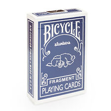BICYCLE FRAGMENT PLAYING CARDS BRAND NEW SEALED
