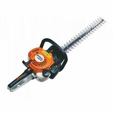 "STIHL HS 45 HEDGE TRIMMER 24"" / 60 CM BLADE"