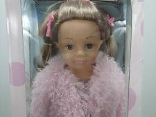 "Madame Alexander ""Pink Glamour 18"" Doll"