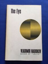 THE EYE - FIRST EDITION 'FIRST ISSUE' BY VLADIMIR NABOKOV