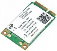 Scheda WiFi wireless per Acer Aspire 5738ZG Intel Link 5100 512AN_MMW wifi b/g/n