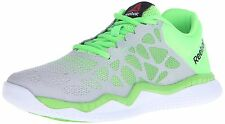 Reebok Women's Zprint Train Training Shoe 6.5 US