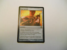 1x MTG Ago Spinale-Pithing Needle Magic EDH RTR Ravnica ITA-ING Modern x1