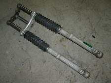 BMW R 75/7 Gabel fork