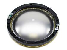 JBL 2445J Factory Diaphragm D16R2445 For Speaker Horn Driver Repair 16 Ohm