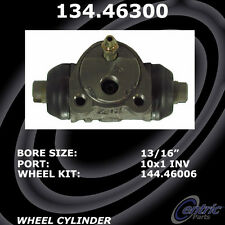 Drum Brake Wheel Cylinder-Premium Wheel Cylinders fits 1994 Mitsubishi Eclipse