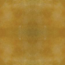 Engrave-A-Crete RAC (Acid) Concrete Stain-Golden Sand 16oz