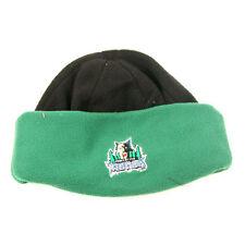 Minnesota Timberwolves Polar Fleece Cuffed Beanie, UniSex