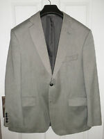 """MENS """"M AND S"""" TAILORING CLASSIC SINGLE BREASTED JACKET IN TOP COND."""