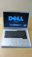 "Dell Inspiron E1505 - 15.4"" 1.6GHz Core Duo - DVD+RW - 1GB RAM - PARTS ONLY"