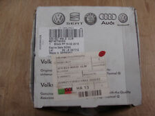 VW GOLF MK5 BOOT LOCK RELEASE TAILGATE HANDLE 3C5827469D   NEW !!!