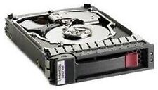 "NEW HP Hot-Swap Hard Drive 500GB SATA 6Gb/s 2.5"" SFF 7200 rpm 655708-B21 HDD"