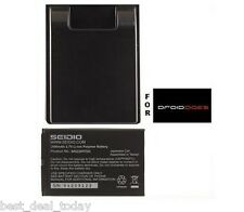 Seidio Innocell Extended Battery Motorola Droid 2 A855