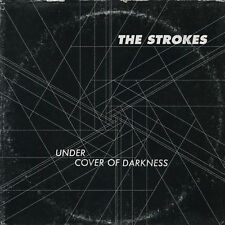 The Strokes - Under Cover of Darkness [New Vinyl]