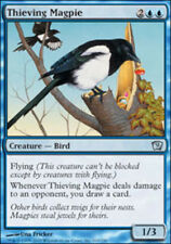 Thieving Magpie X4 (9th Edition) MTG (NM) *CCGHouse* Magic