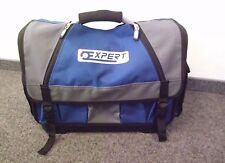 EXPERT Werkzeugtrage - Werkzeugtasche - Werkzeugtragetasche - E010601