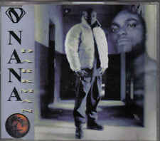 Nana-DARKMAN CD MAXI SINGLE