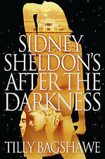 Sidney Sheldon's After the Darkness by Sidney Sheldon (Paperback, 2010)