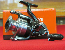 moulinet shimano sienna 4000 fe new