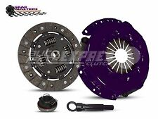 CLUTCH KIT HD STAGE 1 GMP FOR DODGE CHARGER 600 SHADOW LANCER PLYMOUTH RELIANT