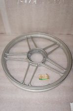 PUCH MOPED SCOOTER NOS NEW- 321-1-40-233-1/90  Puch IID-1,35 Y17 Puch mag rim
