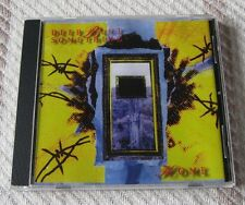 The Deep Blue Something - Home - Scarce MINT 1995 Cd Album