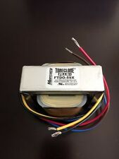 Mercury Magnetics Tweed Deluxe Output Transformer Upgrade  ftdo-59X