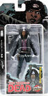 SDCC 2015 Skybound Exclusive The Walking Dead Michonne Full Color Action Figure