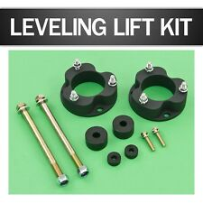 "Nylon Front 2"" Inch Lift Kit Differential Drop _ 4Runner Tacoma 96-04 4WD"