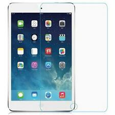9H HD Transparent Tempered Glass Screen Guard Protector Film For iPad Mini 1 2 3