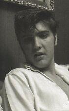 Elvis Presley   FRIDGE MAGNET 151---see my other Elvis items in my shop