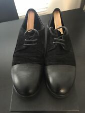 MARSELL Bolla Shoes , Made In Italy , 44EU ( US 11) $918.00