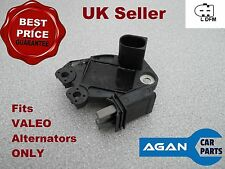 ARG119 ALTERNATOR Regulator Vw Golf 1.4 1.6 1.8 T 1.9 2.0 2.3 2.8 3.2 TDI FSI V5
