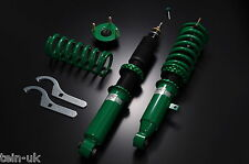 Tein Flex Z Coilover Kit - Lexus IS200 2.0 2000 - 2005 SXE10