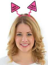 HEN NIGHT BOPPERS HEN PARTY BOPPERS HEAD BOPPERS HEN PARTY ACCESSORIES
