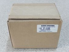 Kent Moore DT-51255 Bearing Cup Remover Removal Puller Tool NOS