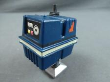 Vtg 1978 Star Wars Power Droid Gonk Action Figure Complete Deep V Variant EX+