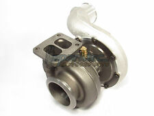 Borg Warner S300SX3 Turbocharger 320-800HP 66mm Inducer 0.91 A/R Twin-Scroll T4