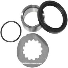 YAMAHA YFZ450 YFZ 450 COUNTER (FRONT SPROCKET) SHAFT SEAL KIT 04-13, 25-4019