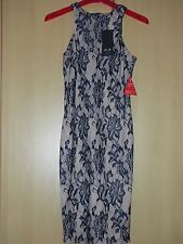 Lovely AX Paris Dress size 12