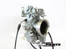 Mikuni TM 40 flatslide racing carburetor Honda XR 650 650R * NEW * UPGRADE KIT *