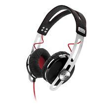 Sennheiser MOMENTUM Headband Headphones - Black