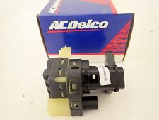 Chevy Impala, Lumina, Monte Carlo 2000-2005 Ignition Switch 22599340 New