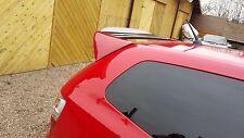 Honda Civic Mugen EP2 Carbon Fibre Blade Spoiler 2001-2005 - EP2CFSP0105 - New!